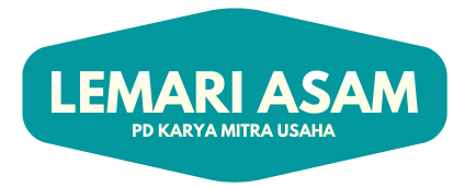 Jual Lemari Asam | Lemari Laboratorium | Furniture Laboratorium